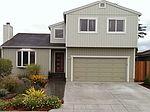 330 Granelli Ave, Half Moon Bay, CA