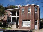 1000 Clifton Ave # C, Collingdale, PA