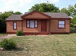 3401 NW 28th St, Oklahoma City, OK