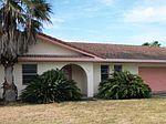 160 Ellwood Ave, Satellite Beach, FL