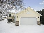 2608 33rd Ave NE, Minneapolis, MN