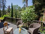 868 Bluebird Canyon Dr, Laguna Beach, CA