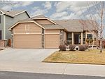 351 Saxony Rd, Johnstown, CO