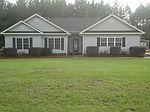 3114 Duward Rd, Patterson, GA