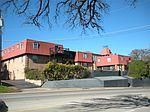 S Lamar Blvd, Austin, TX