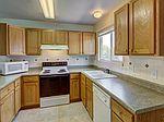 2664 Bannister Ct, Colorado Springs, CO