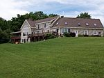 137 Sunset Ridge Rd, Cooperstown, NY
