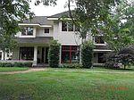 11175 Brooks Rd, Beaumont, TX