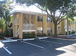 5440 S Macdill Ave, Tampa, FL