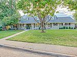 12313 Blue Sage Rd, Oklahoma City, OK