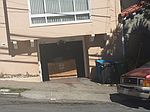 336 Lakeview Ave, San Francisco, CA
