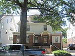 86-88 Peck Ave, Newark, NJ