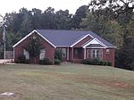 24 County Road 438, Iuka, MS