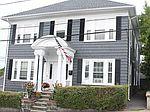 18 Ropes St # 2, Salem, MA