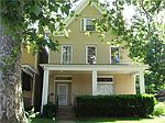 743 E End Ave, Pittsburgh, PA