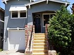 9132 Thermal St, Oakland, CA