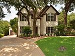 2900 Meandering River Ct, Austin, TX