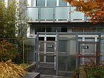 501 Roy St UNIT C219, Seattle, WA
