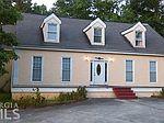 130 Canterbury Ln, Fayetteville, GA