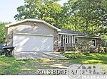 1219 Long Branch Dr, Macks Creek, MO