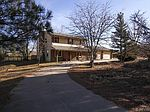 13390 N Winchester Way, Parker, CO