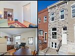 233 S Bouldin St, Baltimore, MD