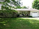 198 New Meadow Rd, Barrington, RI