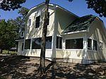 7516 W 136th Lane Lake House, Cedar Lake, IN