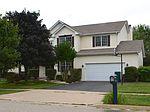 605 Prairieview Pkwy, Hampshire, IL