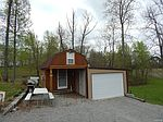 26 Clifty Creek Rd, Russell Springs, KY