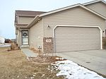 1006 3rd Ave NE, Dilworth, MN