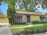 2101 N Frederic St, Burbank, CA