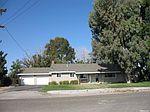 930 Townhill Rd, Oakdale, CA