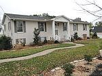 102 Creighton Pl, Shelbyville, TN