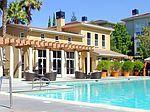 1257 Lakeside Dr, Sunnyvale, CA