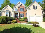 3919 Cambridge Hill Lane, Charlotte, NC