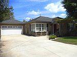 358 Heather Heights Ct, Monrovia, CA