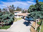 2512 Baldridge Canyon Ct, Highland, CA