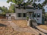 22 Rogers St , Quincy, MA 02169