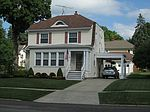 27 Bloomingdale Ave, Akron, NY