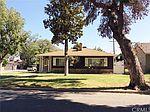 1251 W Marshall Blvd, San Bernardino, CA