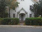 22 Church St, Ellenville, NY