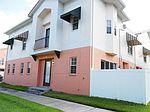 306 S Edison Ave UNIT 1, Tampa, FL