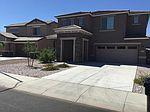 11155 E Starkey Ave , Mesa, AZ 85212