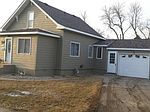 416 W 6th Ave, Webster, SD
