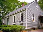 64 Muchado Dr, Barrington, NH