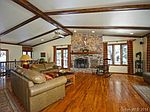 1515 Sutherland Creek Rd, Manitou Springs, CO