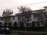 700 Walnut St APT 3, San Carlos, CA