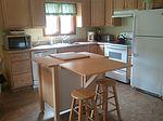 208 Winnapaug Rd # HOUSE, Westerly, RI
