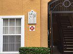 3719 Conroy Rd APT 2024, Orlando, FL
